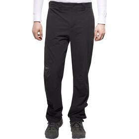 Marmot Scree Pantalones Hombre, black